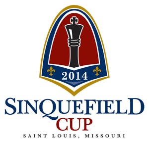 Sinq Cup logo with spacea.jpg